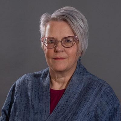 DianeMcCauleyVicePresident