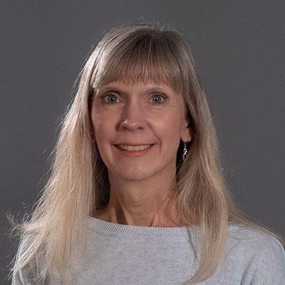 Kirsten-Newman