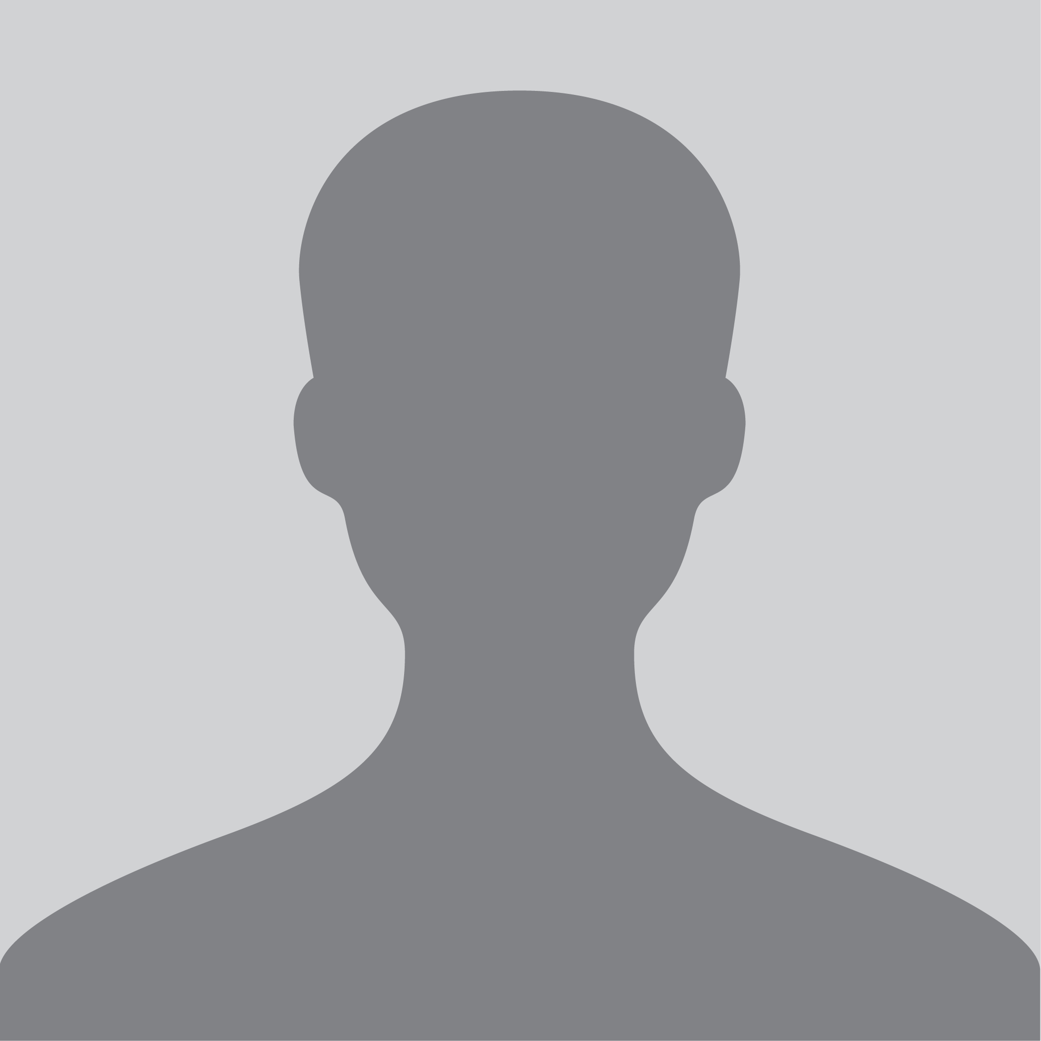 team image-01