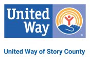 United Way of Story County