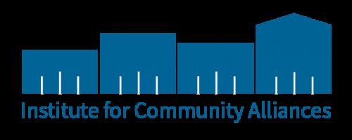 ICA+Official+Logo+PNG+(transparent)